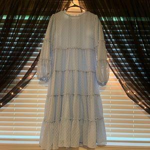 COPY - Dainty jewells dress
